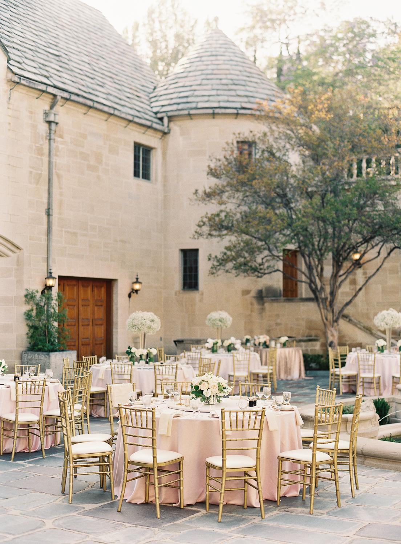 caroline-tran-greystone-mansion-wedding-32.jpg