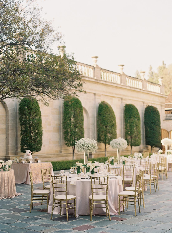 caroline-tran-greystone-mansion-wedding-34.jpg