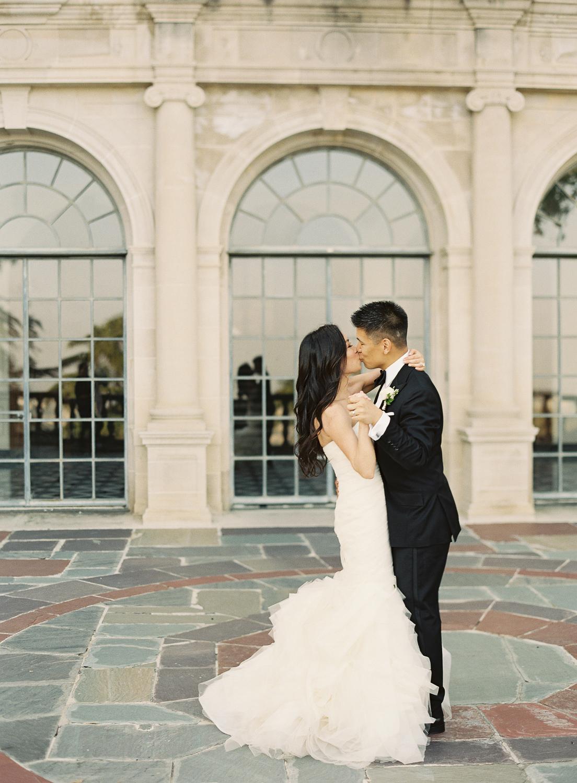 caroline-tran-greystone-mansion-wedding-35.jpg