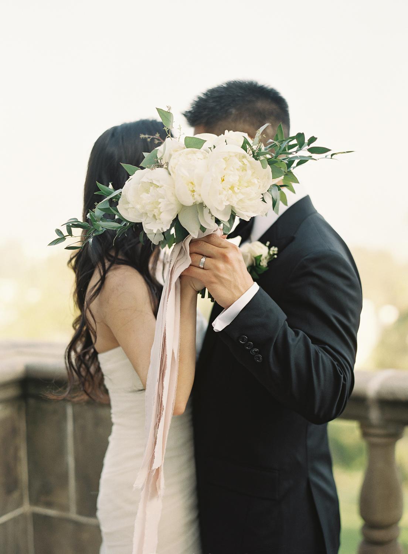 caroline-tran-greystone-mansion-wedding-37.jpg