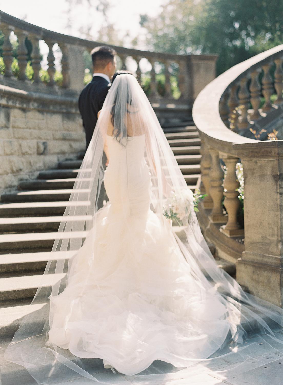 caroline-tran-greystone-mansion-wedding-1-2.jpg
