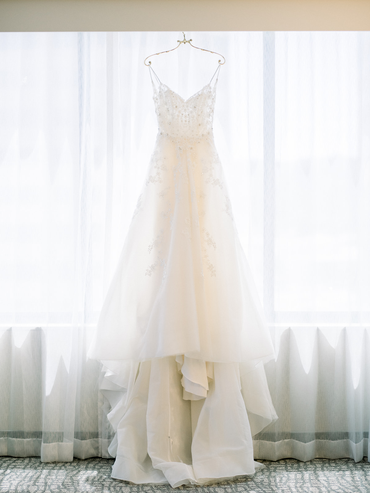 jueunandjon-etherandsmith-wedding-3.jpg