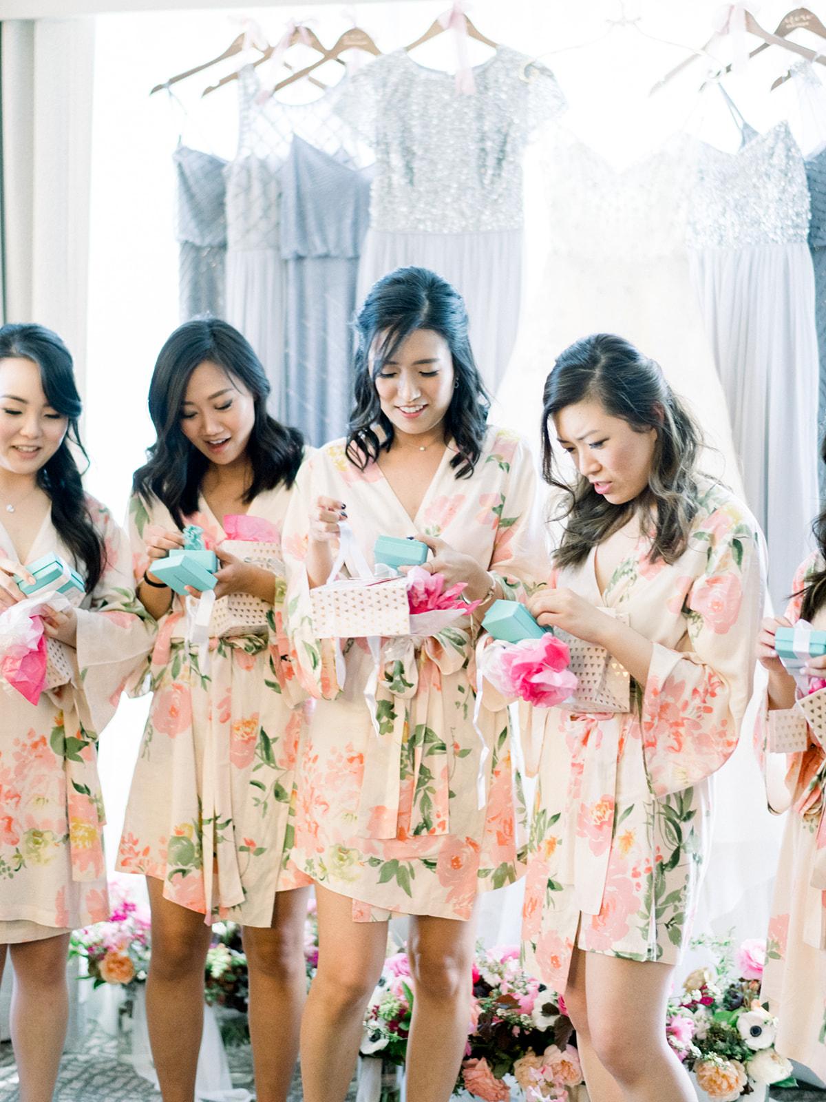 jueunandjon-etherandsmith-wedding-144.jpg