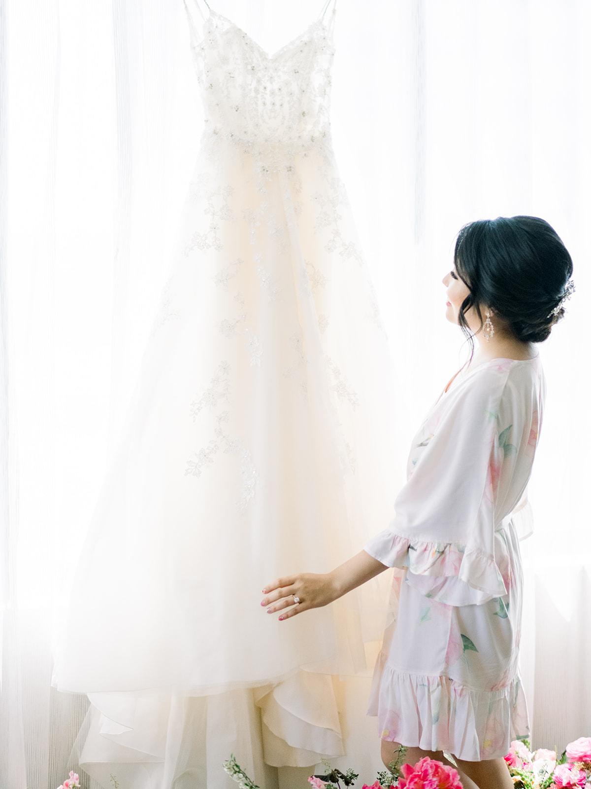 jueunandjon-etherandsmith-wedding-169.jpg