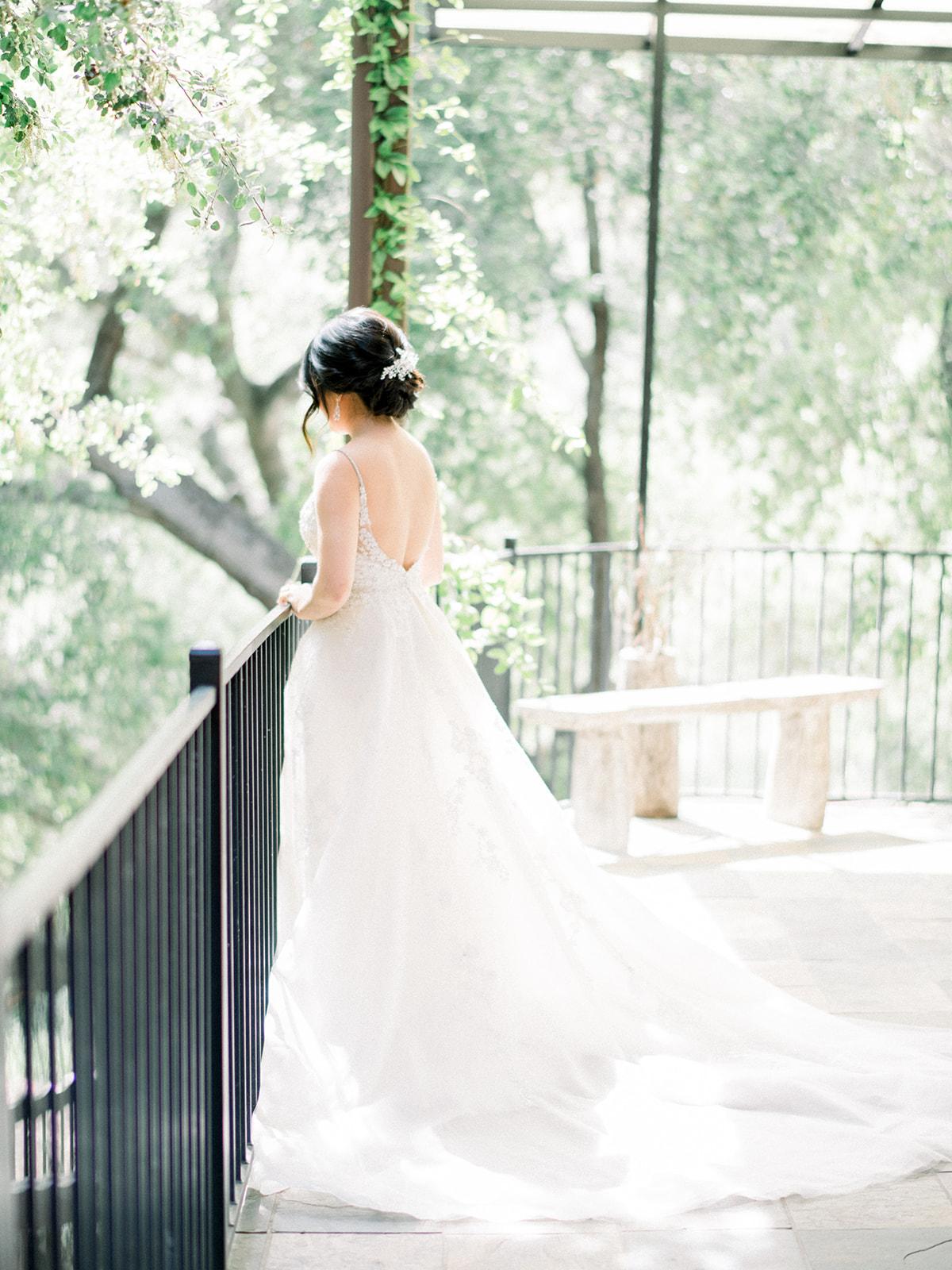 jueunandjon-etherandsmith-wedding-255.jpg