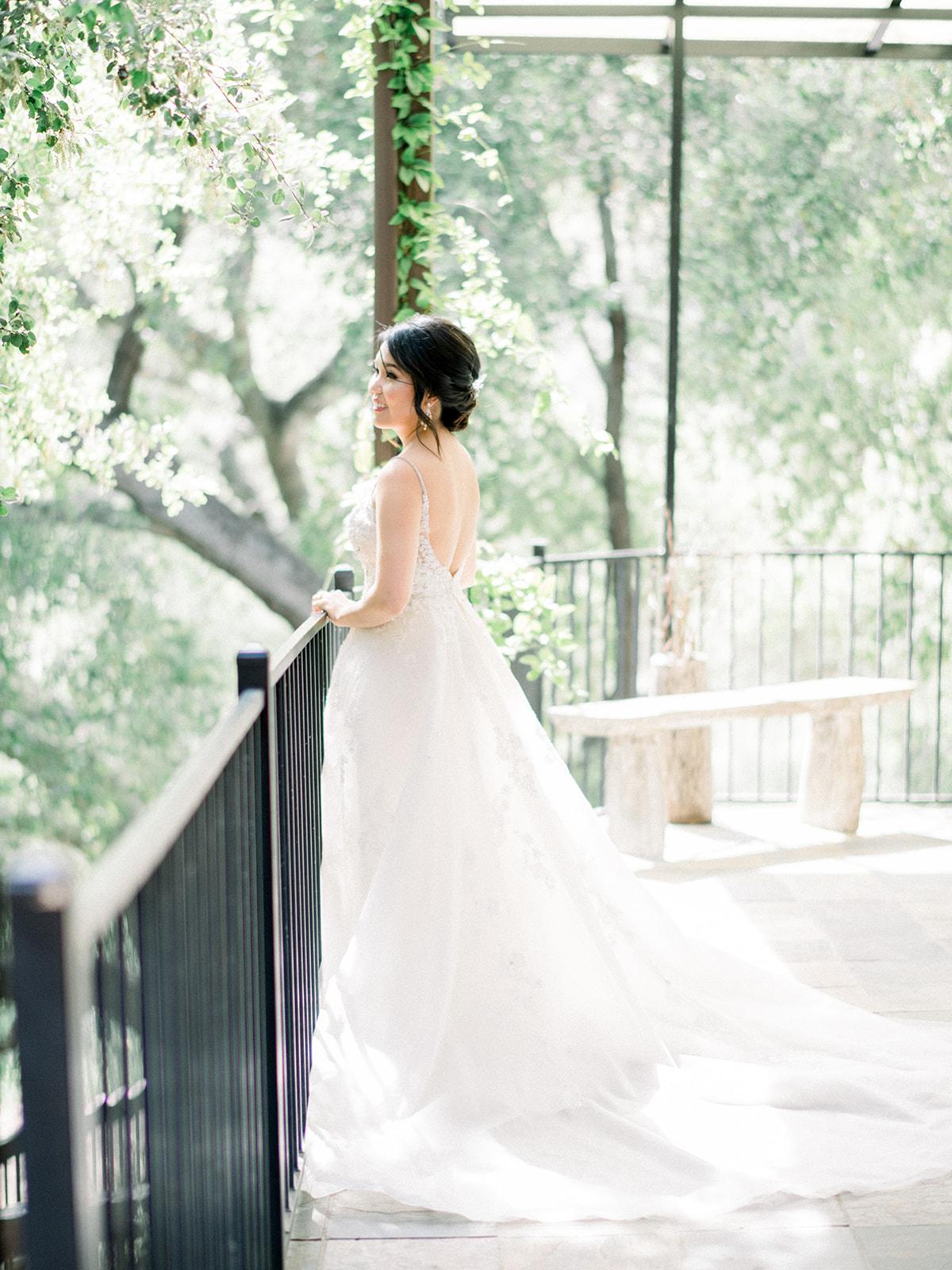 jueunandjon-etherandsmith-wedding-256.jpg