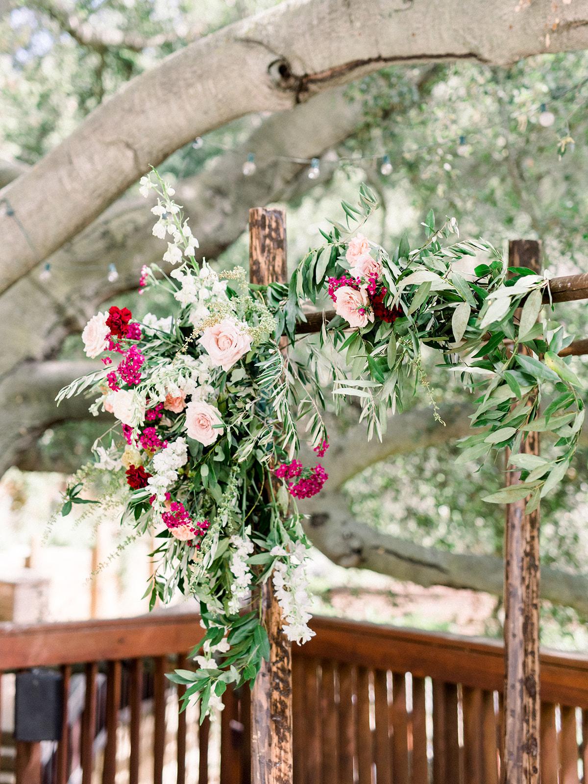 jueunandjon-etherandsmith-wedding-529.jpg