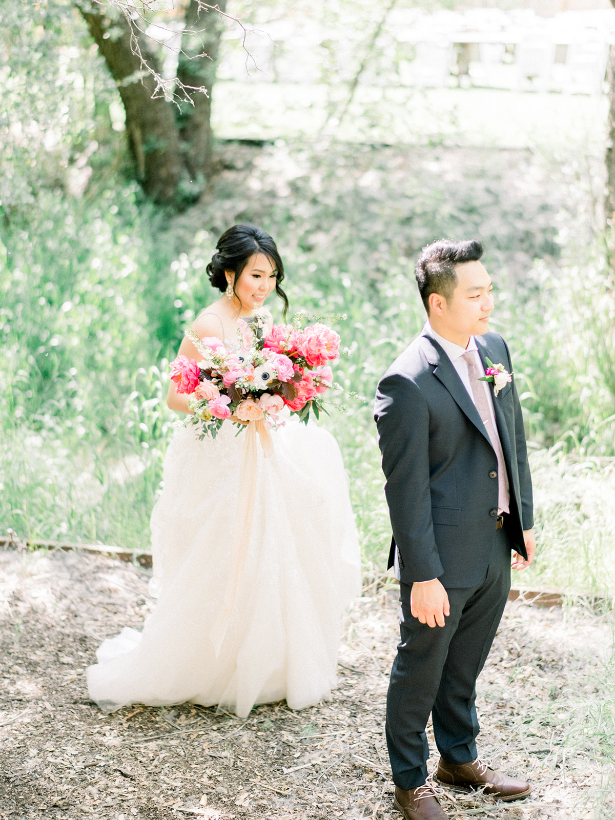 jueunandjon-etherandsmith-wedding-280.jpg