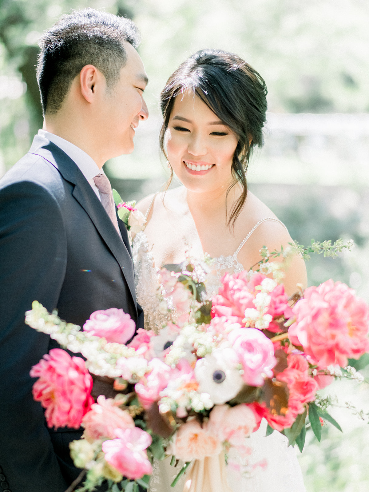 jueunandjon-etherandsmith-wedding-295.jpg