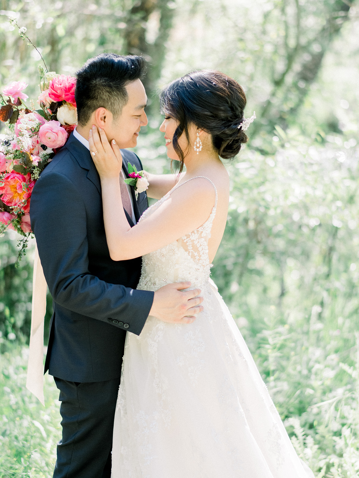 jueunandjon-etherandsmith-wedding-331.jpg