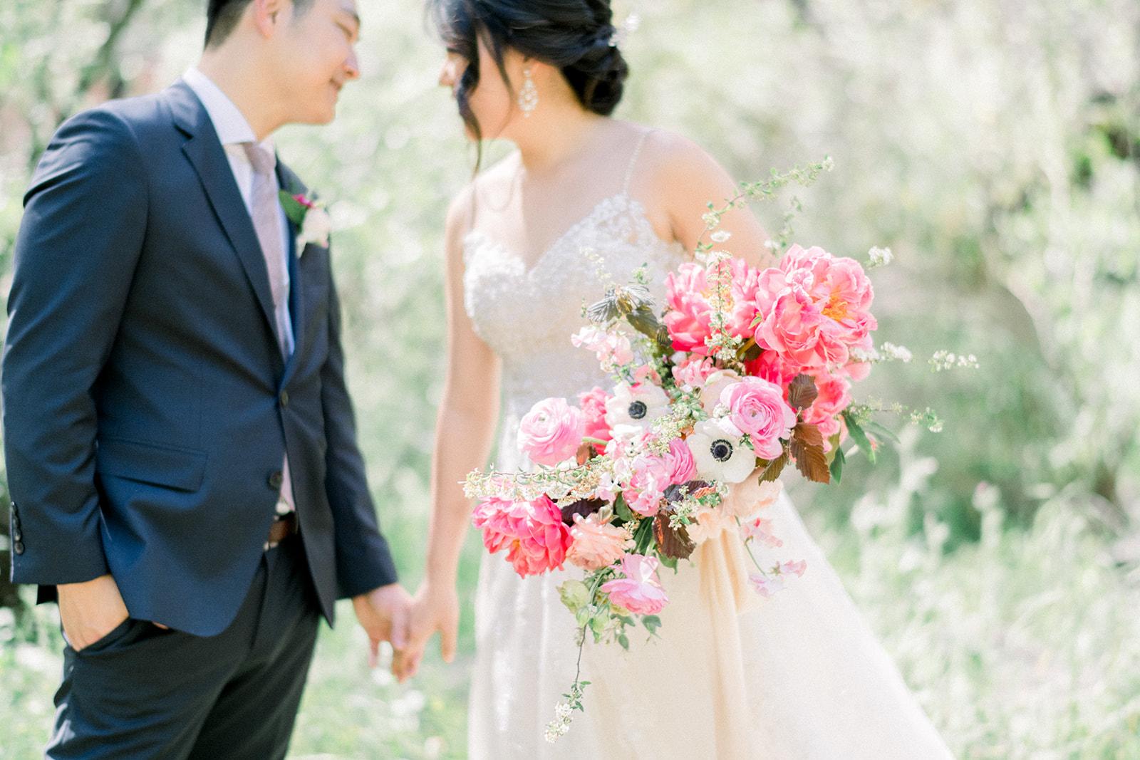 jueunandjon-etherandsmith-wedding-345.jpg