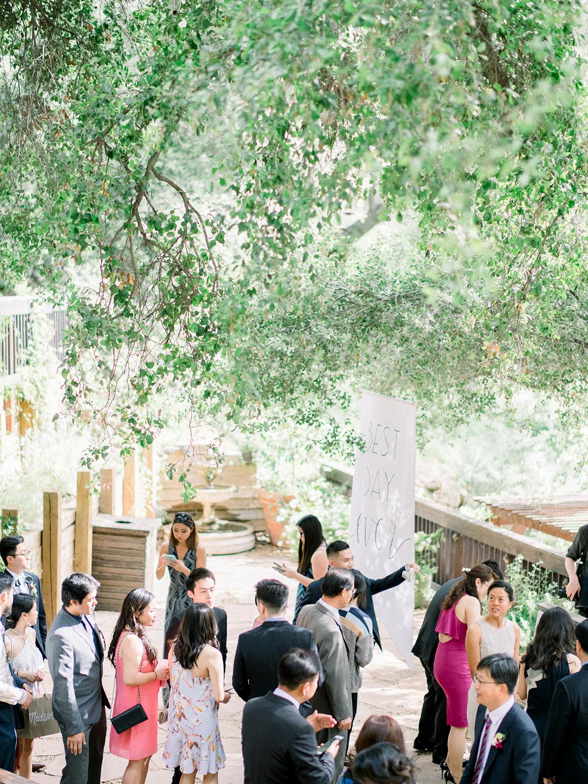 jueunandjon-etherandsmith-wedding-611.jpg