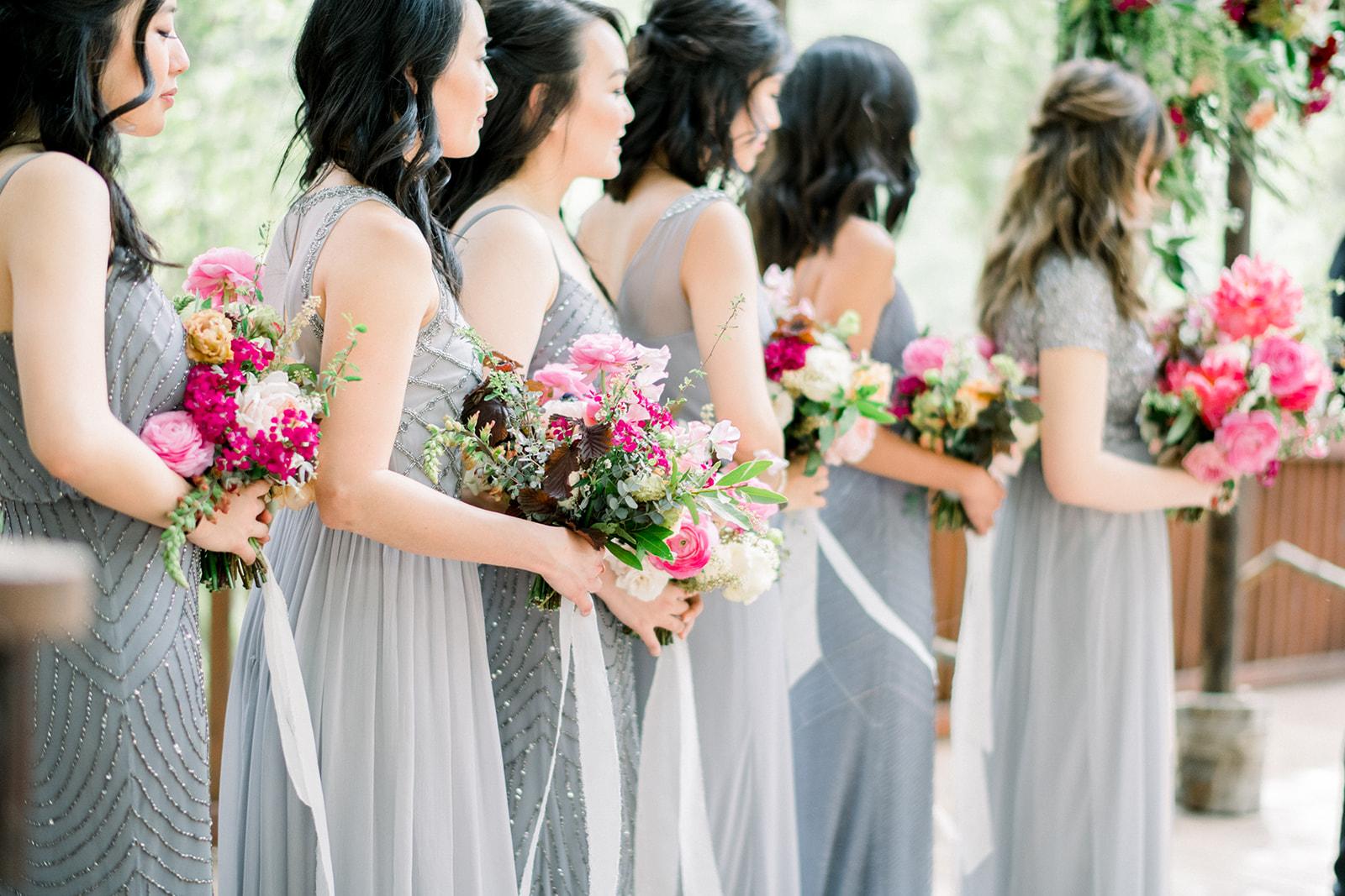 jueunandjon-etherandsmith-wedding-762.jpg