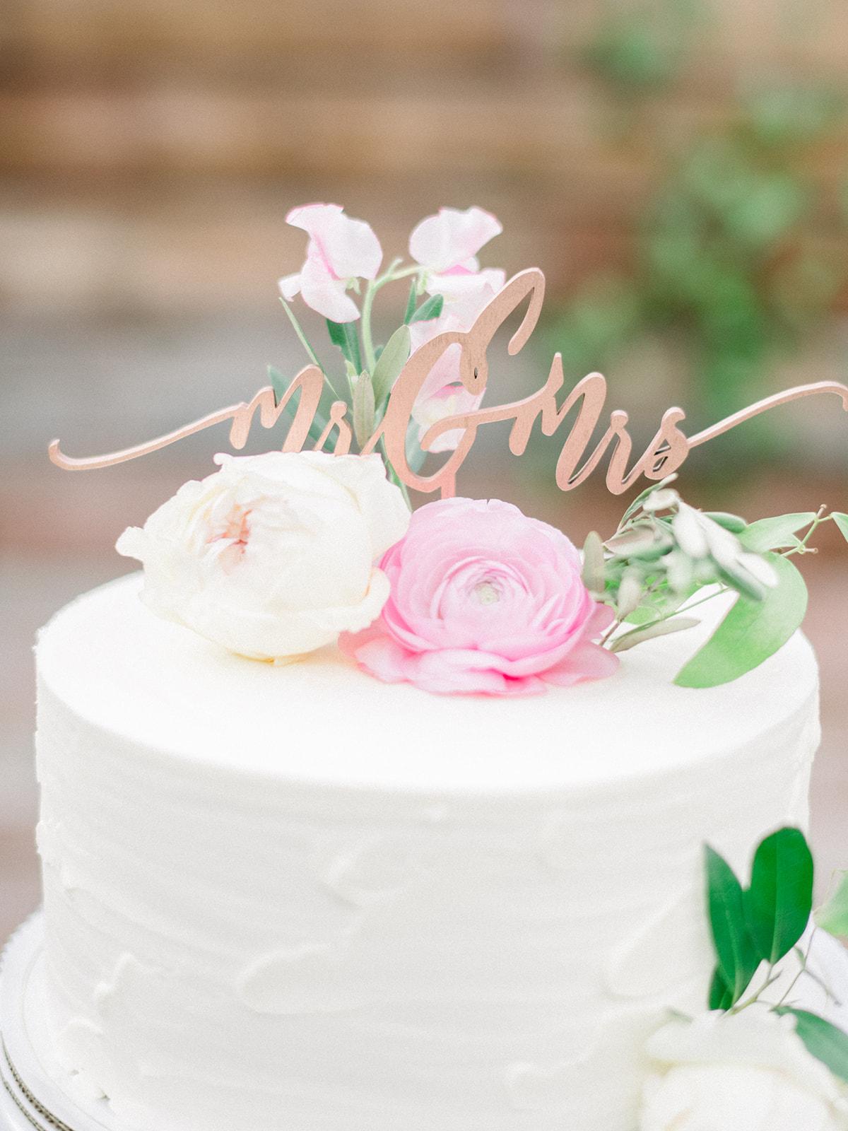 jueunandjon-etherandsmith-wedding-1052.jpg