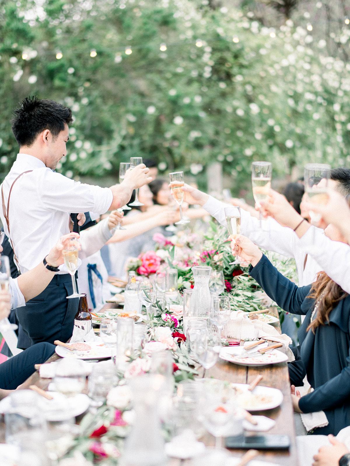 jueunandjon-etherandsmith-wedding-1464.jpg