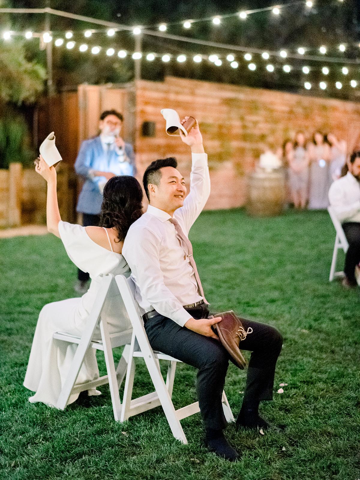 jueunandjon-etherandsmith-wedding-1582.jpg