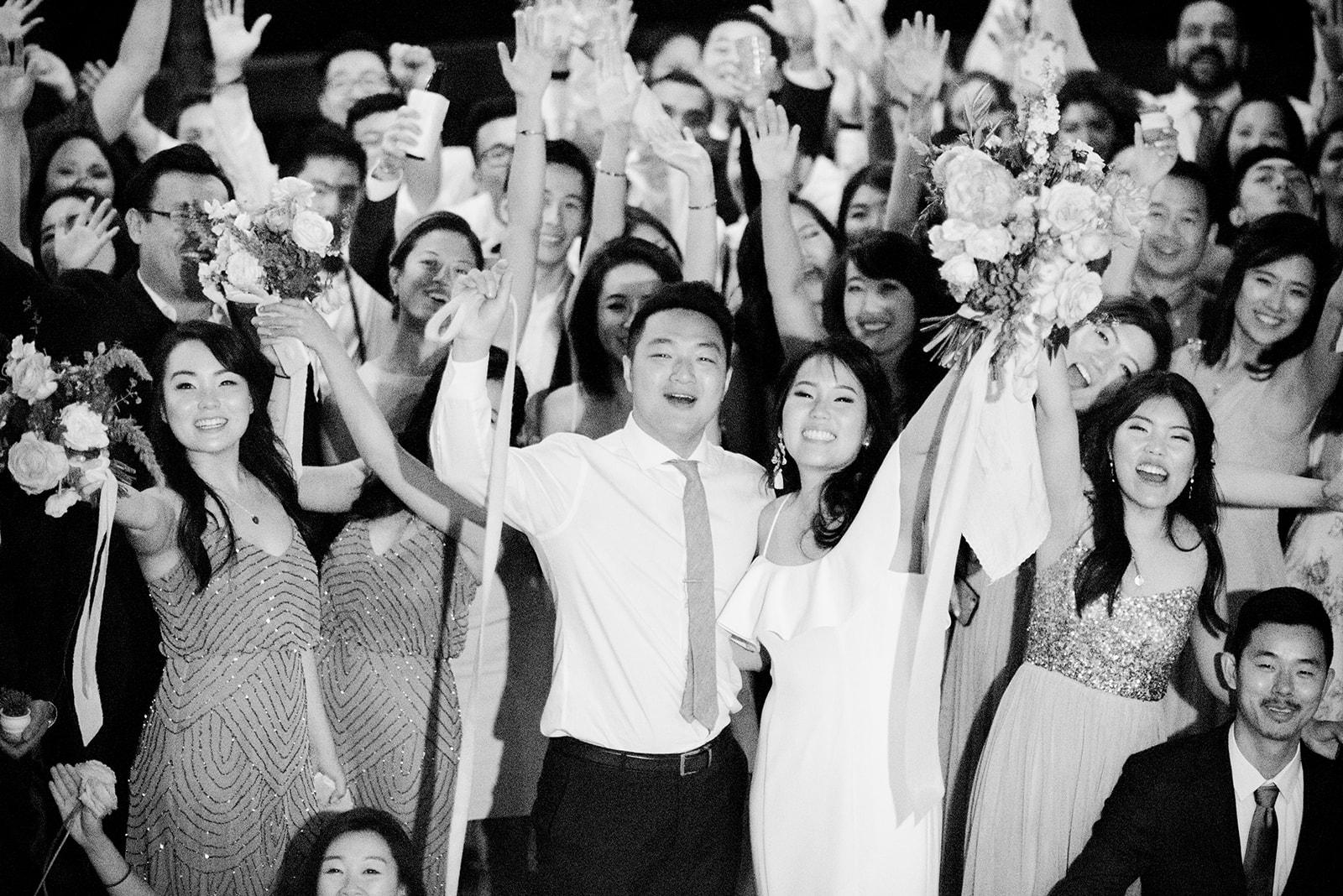 jueunandjon-etherandsmith-wedding-1608.jpg