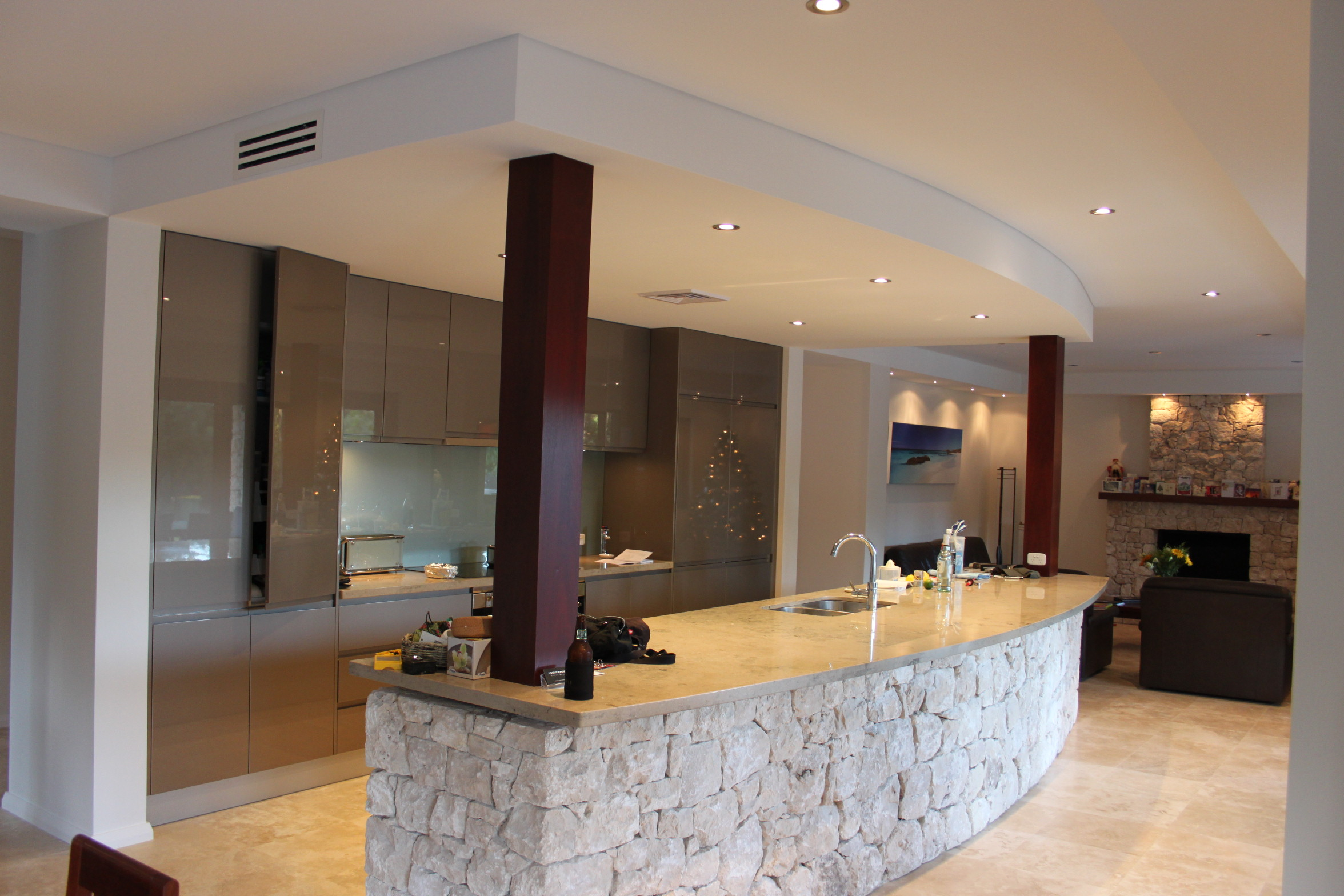 RESIDENTIAL PROJECT  New Home - Dunsborough
