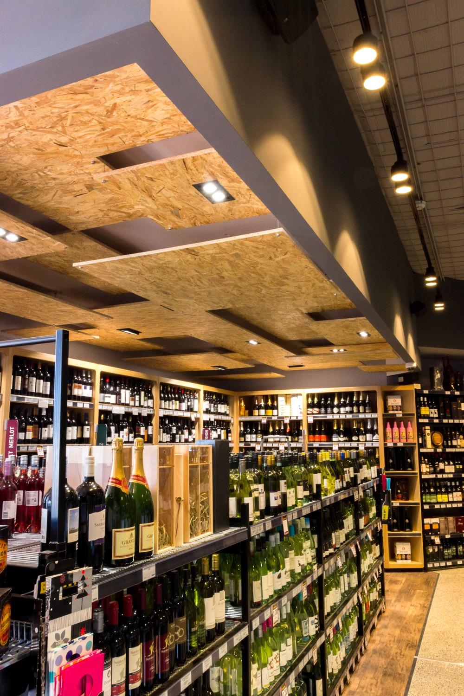 Bottle Shop 2.jpg
