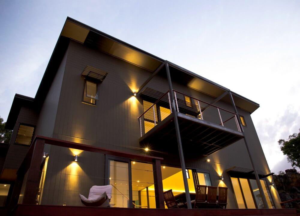 residentialRoleystone3.jpg