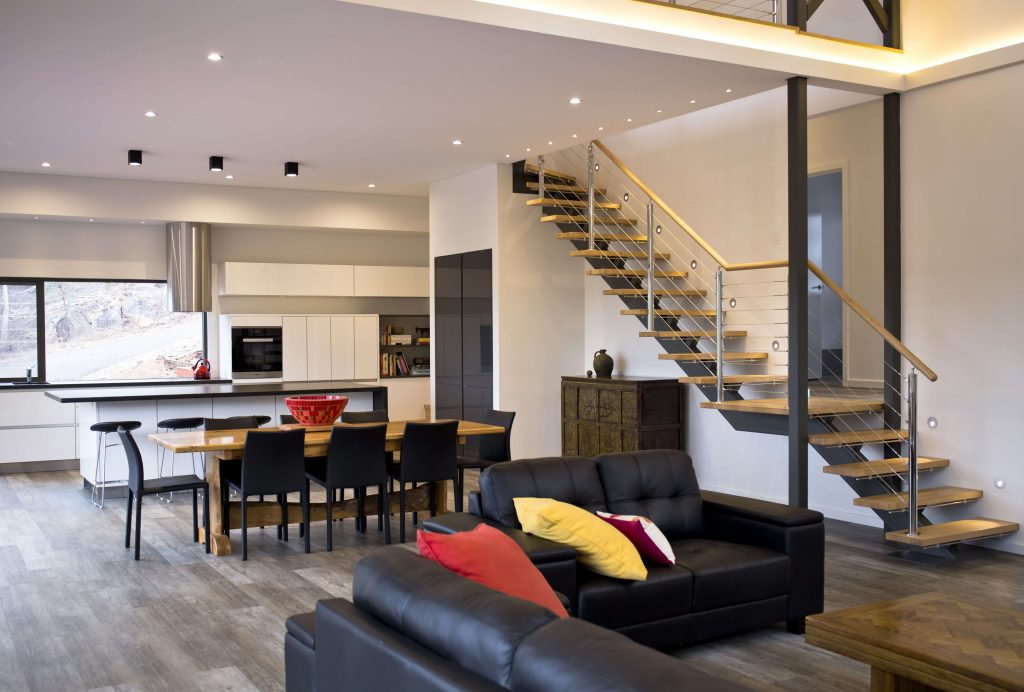 residentialRoleystone7.jpg