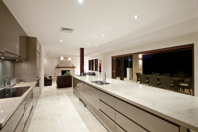 residentialDunsborough10.jpg