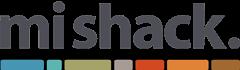 logo-Mishack.png