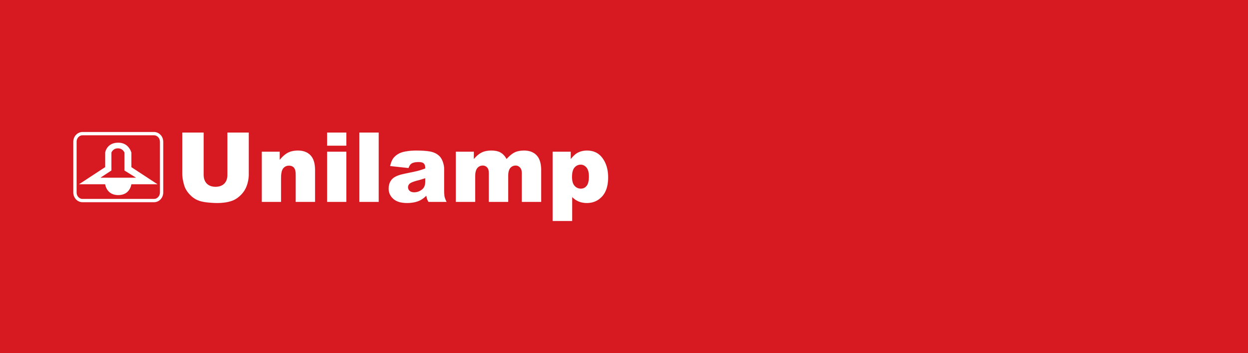 Unilamp_product_banner.png