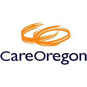 Care-Oregon.png