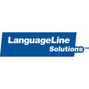 Language-Line.png