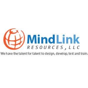 Midlink.png