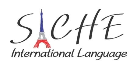Sache Logo.jpg