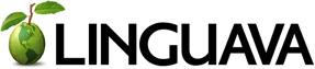 Linguava logo.jpg