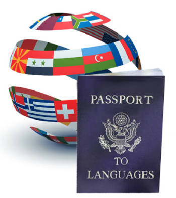 Passport To Languages Inc. is a national language service corporation that serves the greater Oregon community at its core- by providing over 180 languages and dialects on site, telephonically, through video,  and via the written word. We have a deep and diverse pool of Oregon healthcare certified and qualified interpreters that we contract with. This depth and expertise allows us to choose the best interpreter for your needs, allows for seamless continuity of care, and satisfies the growing need for languages of lesser diffusion.