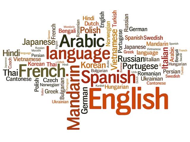 Languages-Proficiency.jpg