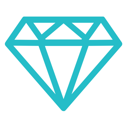 Diamond Project.png