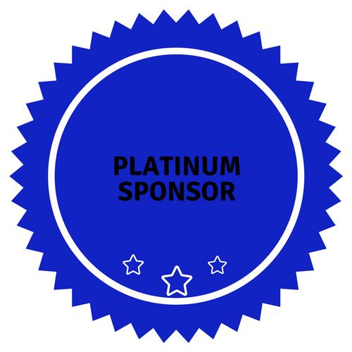 2018 Sponsorship Levels (4).png