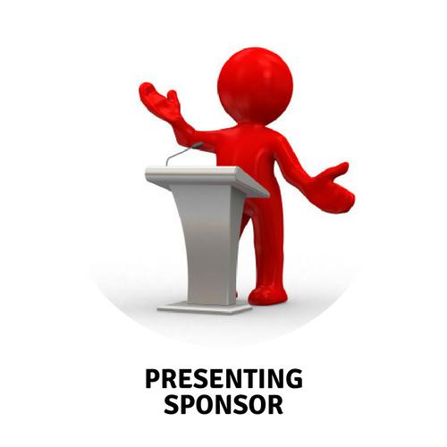 2018 Sponsorship Levels (12).png