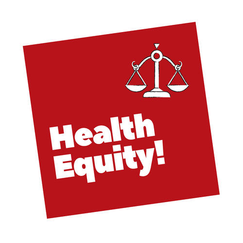 Health Equity!.png