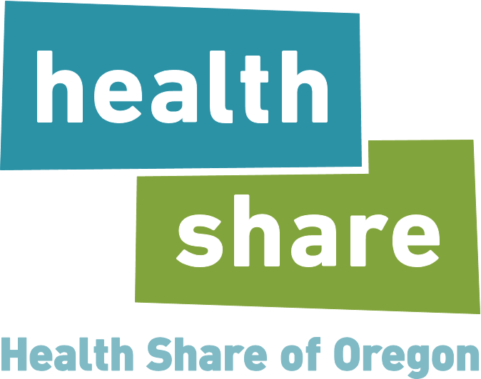 Health Share Logo - Transparent.png
