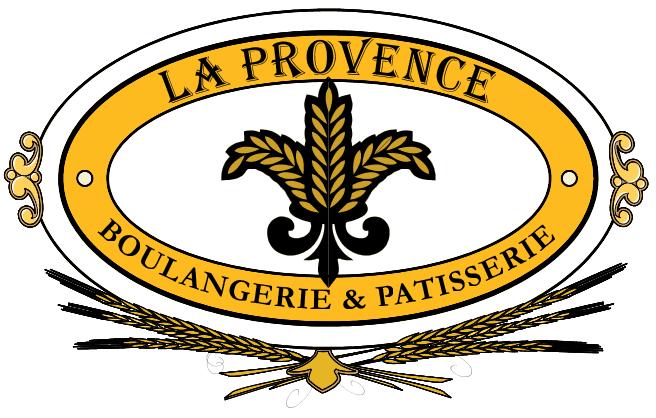 LaProv Oval Logo (1).png