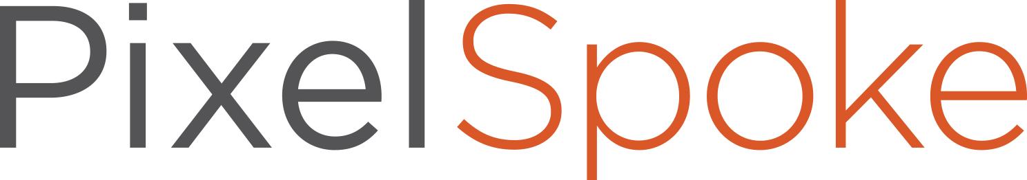 pixelspoke_logo.jpg