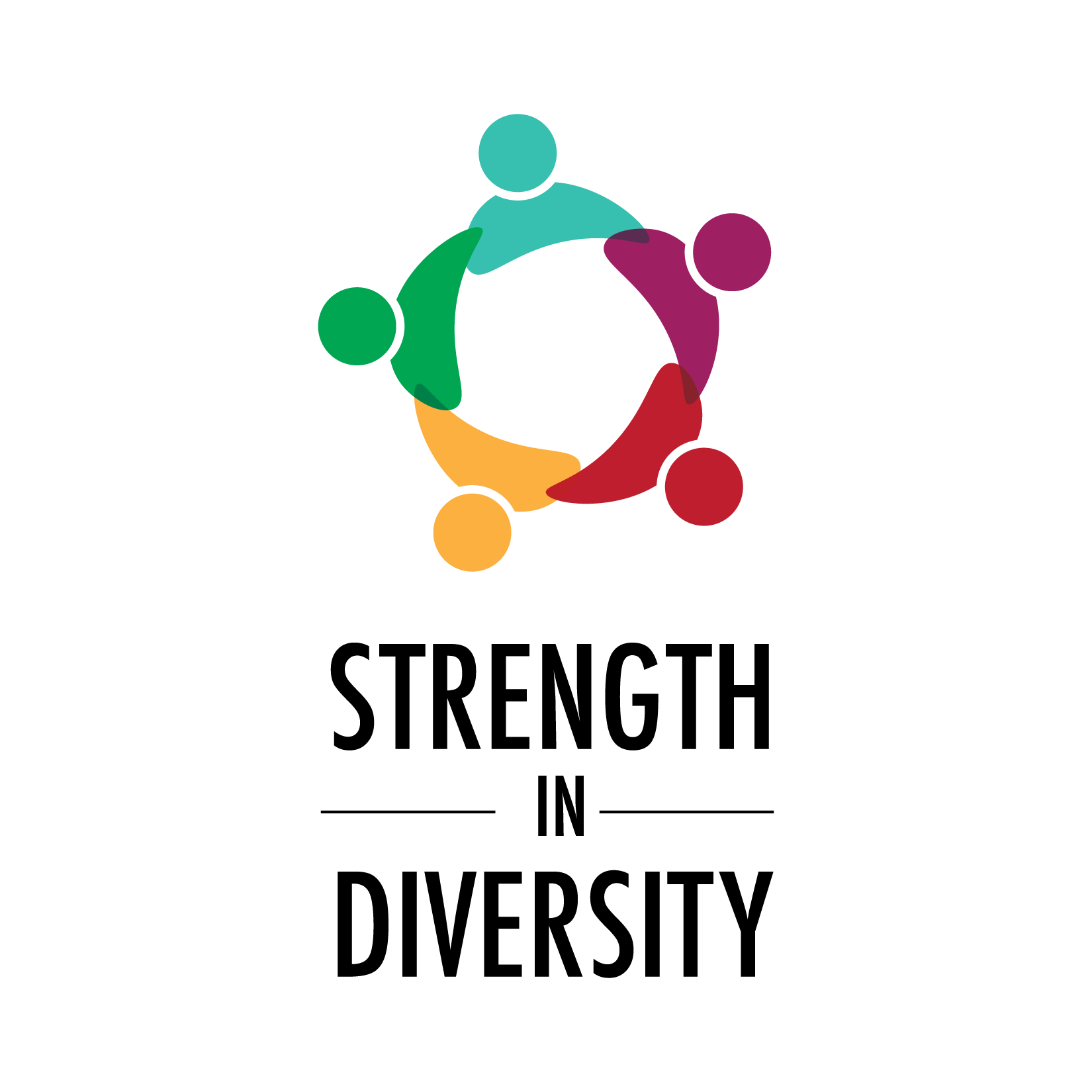 OHCIA_Conf Logo-verticalWEB.png