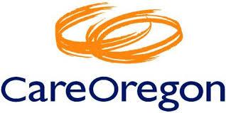 Care Oregon logo.jpg