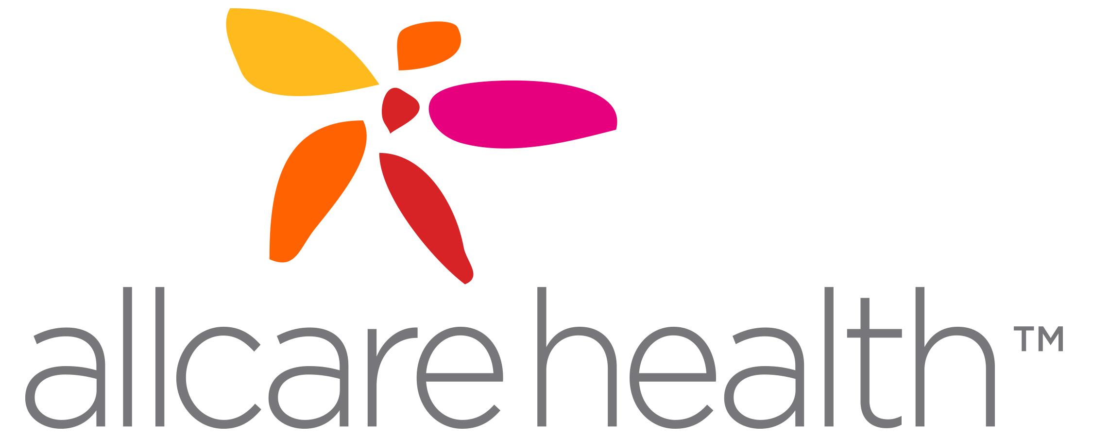 Allcare Logo_with TM_Full Color_RGB_f.jpg