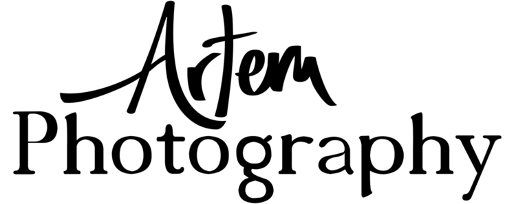 Artem Photography.png