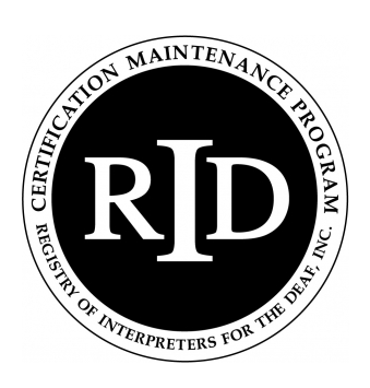 RID CMP Logo.png