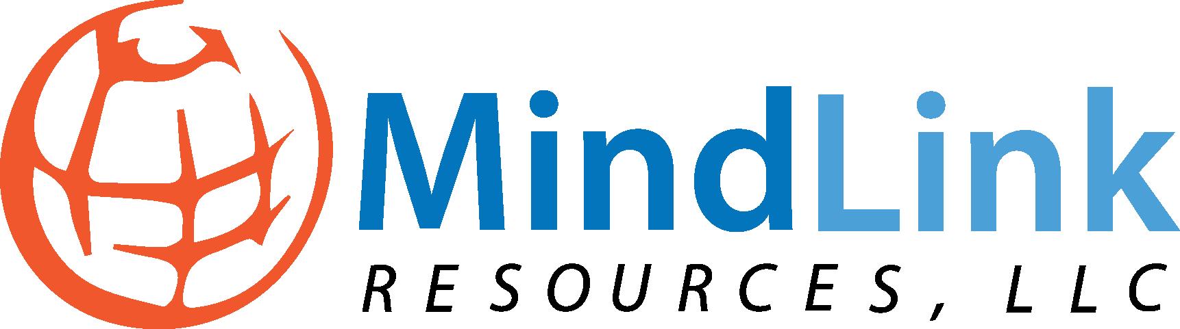 MindLink_logo_color.png