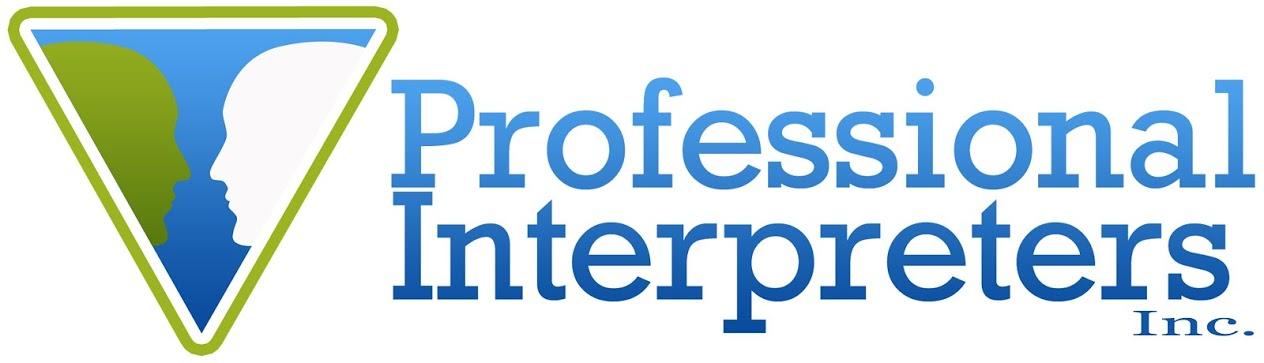 Professional Interpreters.jpg
