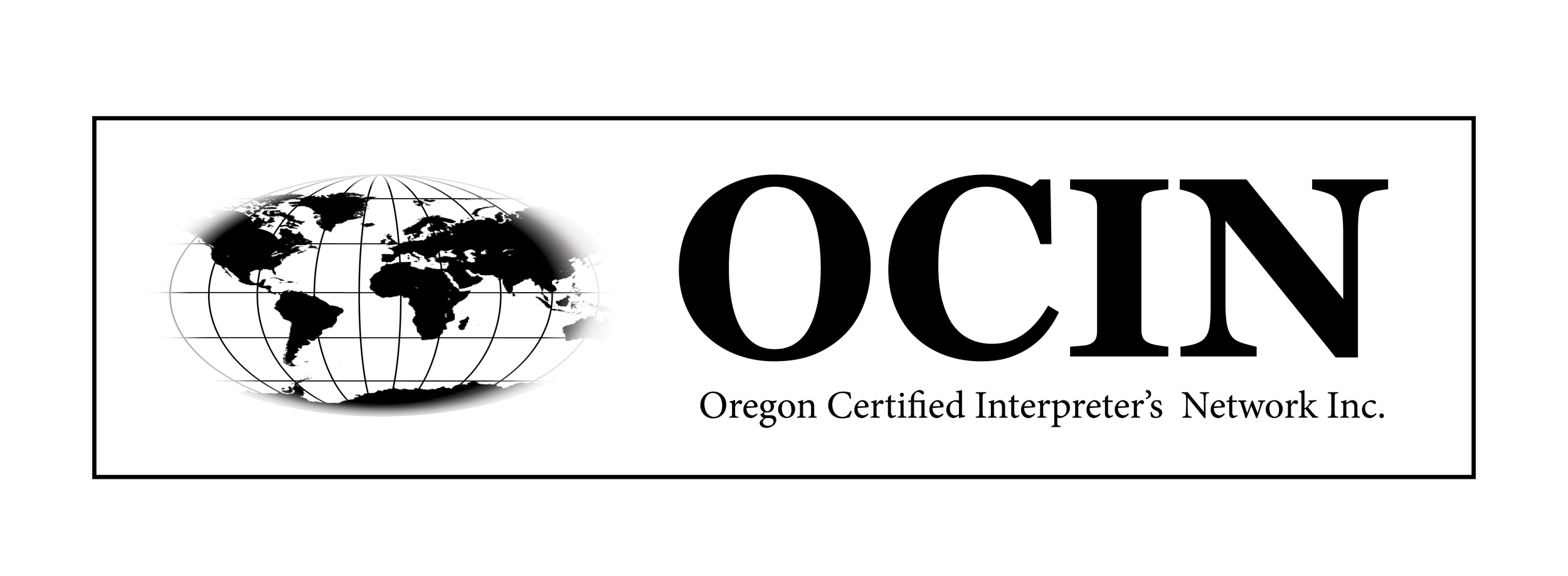 NEW_OCIN_Logo_2016_with_txt.png